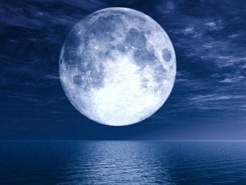Tại sao trong Hệ Mặt trời, sự sống chỉ tồn tại trên Trái đất? - anh 2