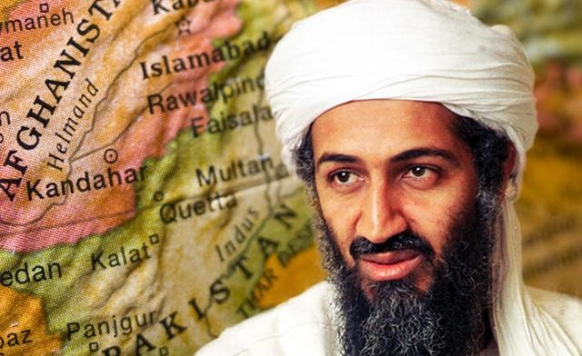 Hồ sơ mật CIA: Bin Laden lên kế hoạch tấn công Mỹ ngày 11/9 như thế nào? - anh 1