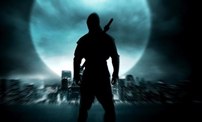 Bí mật những thuật pháp đáng sợ của Ninja - anh 1