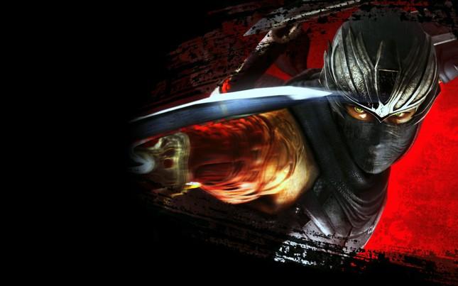 Bí mật những thuật pháp đáng sợ của Ninja - anh 3
