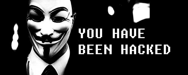 Anonymous - Nhóm hacker nguy hiểm nhất thế giới - anh 2