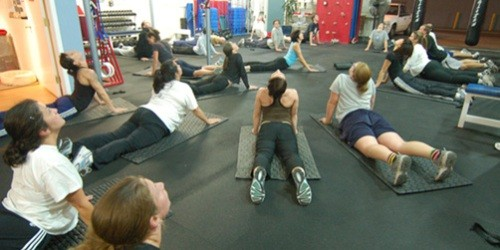 5 bài tập thể dục giúp bạn tăng chiều cao nhanh nhất - anh 2