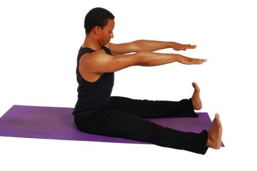 5 bài tập thể dục giúp bạn tăng chiều cao nhanh nhất - anh 4