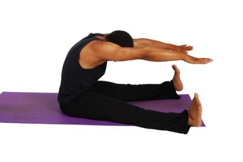 5 bài tập thể dục giúp bạn tăng chiều cao nhanh nhất - anh 5