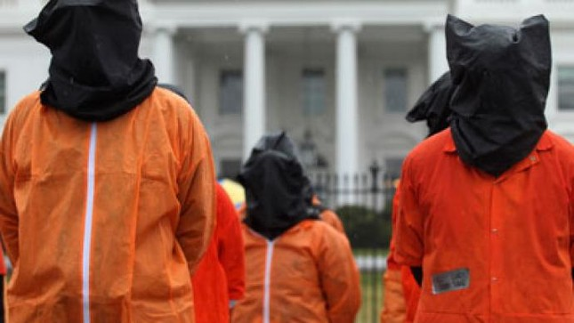 Bí mật Black Site - Hệ thống nhà tù ghê rợn nhất của Mỹ - anh 2