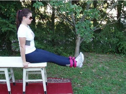 5 bài tập thể dục giúp bạn tăng chiều cao nhanh nhất - anh 6
