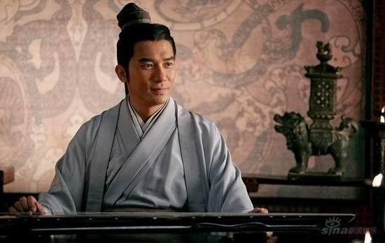 Chu Du - Vị danh tướng đánh bại Tào Tháo trong trận Xích Bích - anh 4