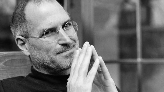 Những triết lý về sự lãnh đạo người thông minh thường áp dụng - anh 5