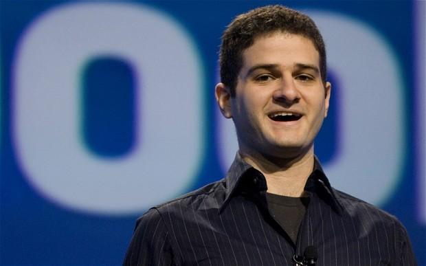 Câu chuyện về Hacker đánh sập Facebook được mời lại làm việc - anh 3