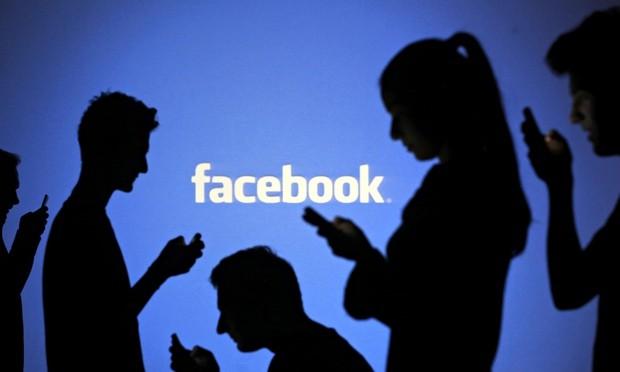 Câu chuyện về Hacker đánh sập Facebook được mời lại làm việc - anh 2