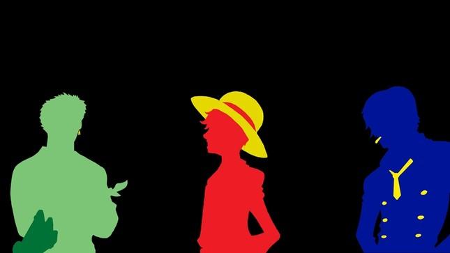 [One Piece] Những hình ảnh đẹp nhất của 'Hắc cước' Sanji - anh 3