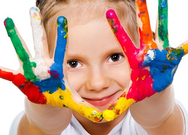 Những danh ngôn bất hủ về trẻ em - anh 4
