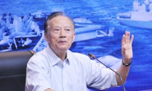 Trung Quốc: Triển khai vũ khí tới Biển Đông là hoàn toàn bình thường - anh 1