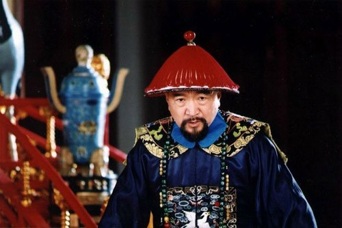 Triết lý cuộc đời từ Lưu Dung - Vị quan 'lưng gù nhưng tấm lòng ngay thẳng' - anh 2