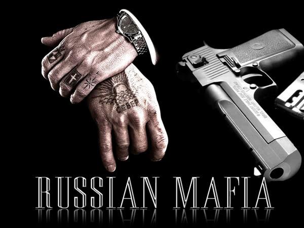 Những băng đảng Mafia khét tiếng nhất thế giới - anh 1
