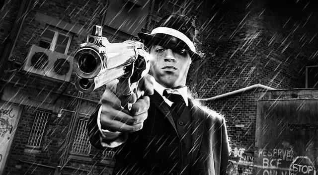 Những băng đảng Mafia khét tiếng nhất thế giới - anh 3