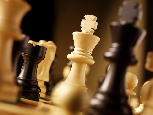 Những khám phá thú vị về Cờ Vua - Trò chơi thúc đẩy trí tuệ nhân loại - anh 1