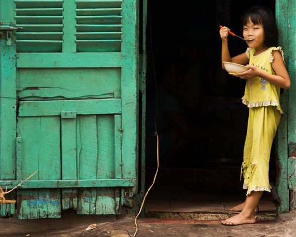 Vẻ đẹp bình dị của Việt Nam được tôn vinh trên báo chí nước ngoài - anh 5