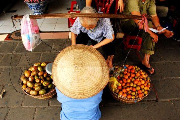 Vẻ đẹp bình dị của Việt Nam được tôn vinh trên báo chí nước ngoài - anh 18