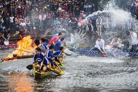 Vẻ đẹp bình dị của Việt Nam được tôn vinh trên báo chí nước ngoài - anh 8