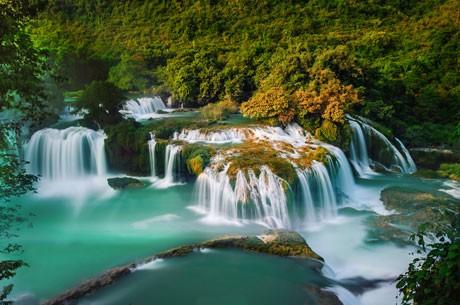 Vẻ đẹp bình dị của Việt Nam được tôn vinh trên báo chí nước ngoài - anh 11