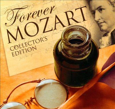 Trí lực siêu phàm của thiên tài soạn nhạc Mozart - anh 4