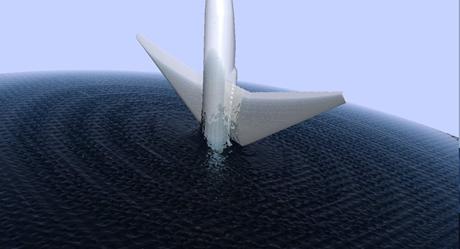 Phát hiện tình tiết mới: Cách thức Máy bay MH370 mất tích - anh 3