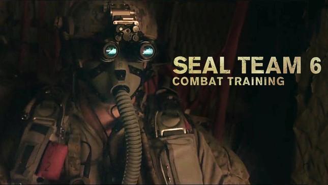 Những bí mật đáng sợ của SEAL Team 6 - anh 4