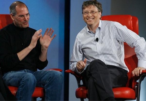 iFact Có thể bạn chưa biết: 14 bí mật chưa kể về 'huyền thoại' Steve Jobs - anh 5