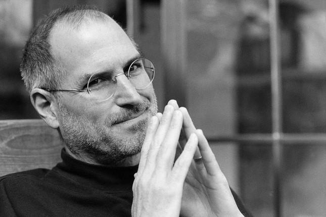 iFact Có thể bạn chưa biết: 14 bí mật chưa kể về 'huyền thoại' Steve Jobs - anh 2