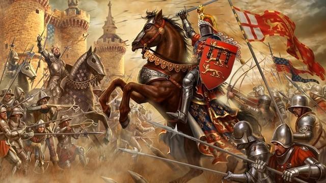 Sức mạnh khủng khiếp của kỵ binh Hetairoi Macedonia - Đội quân 'tất thắng' trong lịch sử cổ đại - anh 2