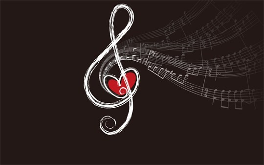 Những câu nói tuyệt vời của thiên tài soạn nhạc Áo Mozart - anh 3
