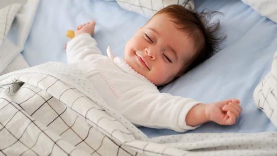 iFact Có thể bạn chưa biết: Bí mật của giấc ngủ - anh 1