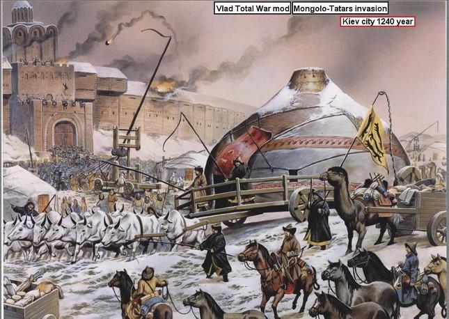 10 đội kỵ binh dũng mãnh nhất lịch sử thế giới - anh 42