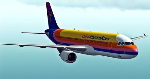 Vietnam Airlines lọt top 20 hãng hàng không 'sặc sỡ' nhất thế giới - anh 2