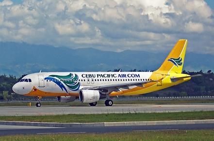 Vietnam Airlines lọt top 20 hãng hàng không 'sặc sỡ' nhất thế giới - anh 16