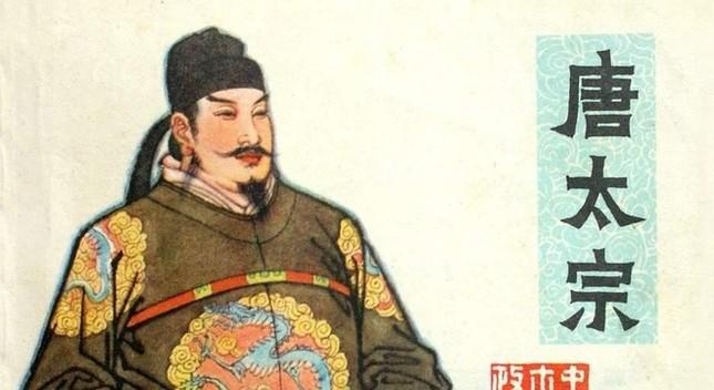 10 sai lầm của những hoàng đế nổi tiếng nhất lịch sử Trung Hoa - anh 1