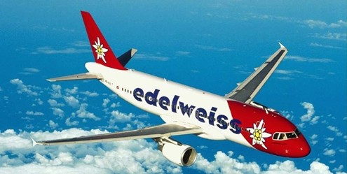 Vietnam Airlines lọt top 20 hãng hàng không 'sặc sỡ' nhất thế giới - anh 4