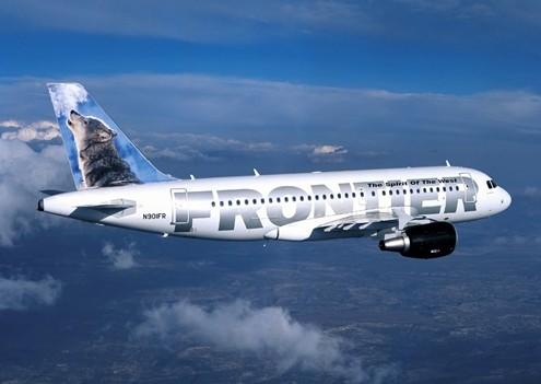 Vietnam Airlines lọt top 20 hãng hàng không 'sặc sỡ' nhất thế giới - anh 5