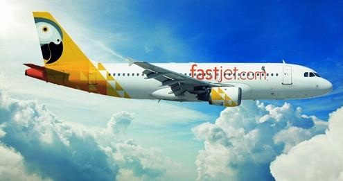 Vietnam Airlines lọt top 20 hãng hàng không 'sặc sỡ' nhất thế giới - anh 6