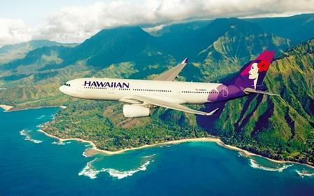 Vietnam Airlines lọt top 20 hãng hàng không 'sặc sỡ' nhất thế giới - anh 7