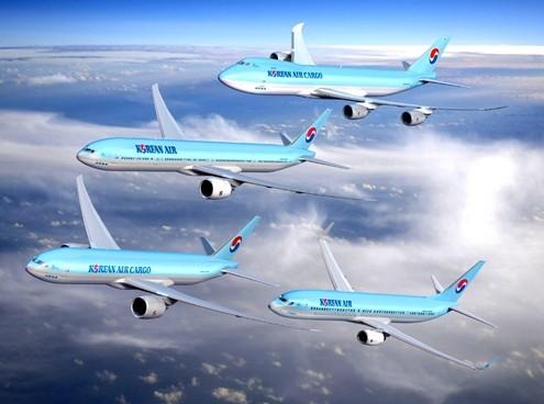 Vietnam Airlines lọt top 20 hãng hàng không 'sặc sỡ' nhất thế giới - anh 8