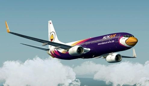 Vietnam Airlines lọt top 20 hãng hàng không 'sặc sỡ' nhất thế giới - anh 11
