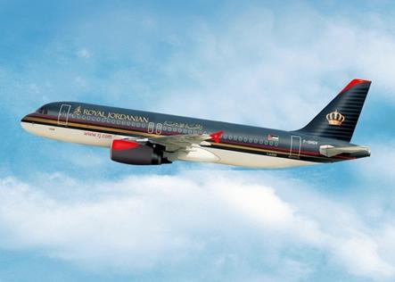 Vietnam Airlines lọt top 20 hãng hàng không 'sặc sỡ' nhất thế giới - anh 19