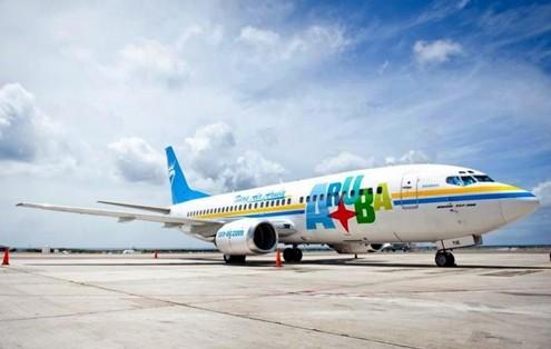 Vietnam Airlines lọt top 20 hãng hàng không 'sặc sỡ' nhất thế giới - anh 13