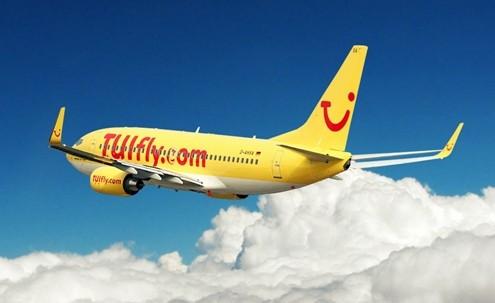 Vietnam Airlines lọt top 20 hãng hàng không 'sặc sỡ' nhất thế giới - anh 14