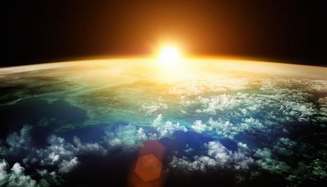 Bằng chứng Trái đất đang bước vào thời kỳ đại tuyệt chủng thứ 6 - anh 4