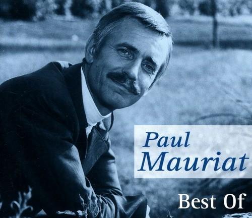 Paul Mauriat - Người dệt nên những phím nhạc chạm góc tâm hồn - anh 7