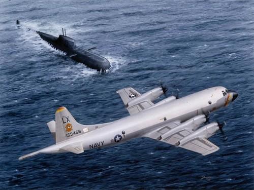 Biển Đông hôm nay 26/6: Những luận điểm gian xảo trong 'Chiến lược Biển Đông' của Trung Quốc - anh 3