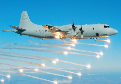 Biển Đông hôm nay 28/6: Philippines mua chiến đấu cơ 'khủng' đối phó với Trung Quốc - anh 2